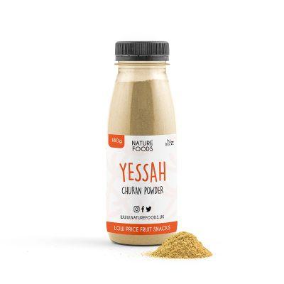 Yessah Churan Powder